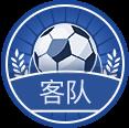 雅加达联合FC