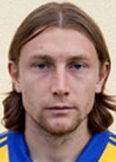 米哈伊尔·西瓦科夫