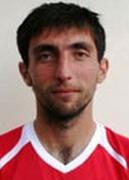 阿扎玛.扎西耶夫