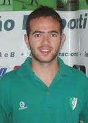 奥古斯托·塞尔吉奥·费雷拉