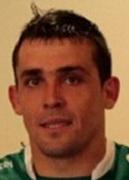 马蒂亚斯·多诺索