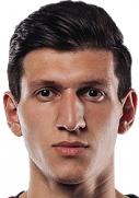卡姆兰·阿利耶夫