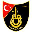 伊斯坦堡士邦