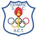坎培拉奥林匹克