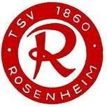 罗森海姆1860