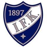 HIFK足球