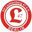 利希滕贝格47