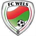 FC威尔斯
