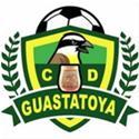 瓜斯塔托亚